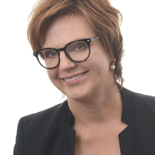 Anna Gola-Rogalińska